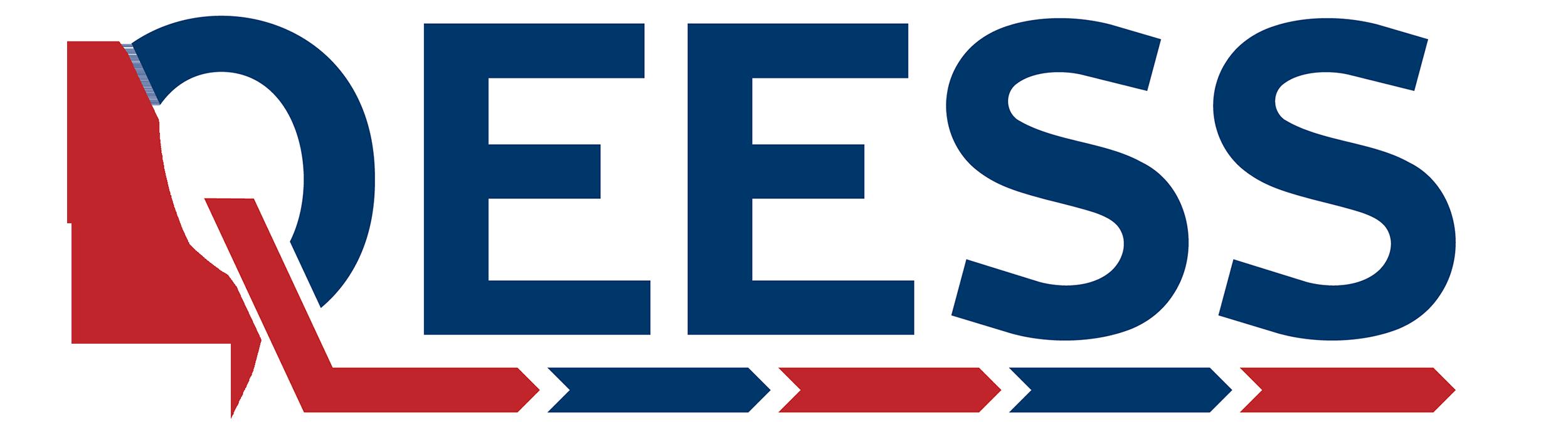 QEESS